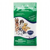 Alpha Adult Maintenance Sporting Dog with Chicken & Rice 15kg